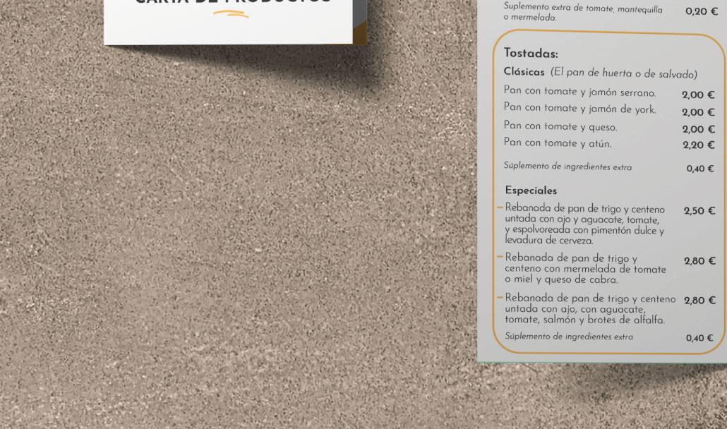 Carta-Flor-de-canela_3